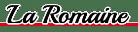 Restaurant la Romaine